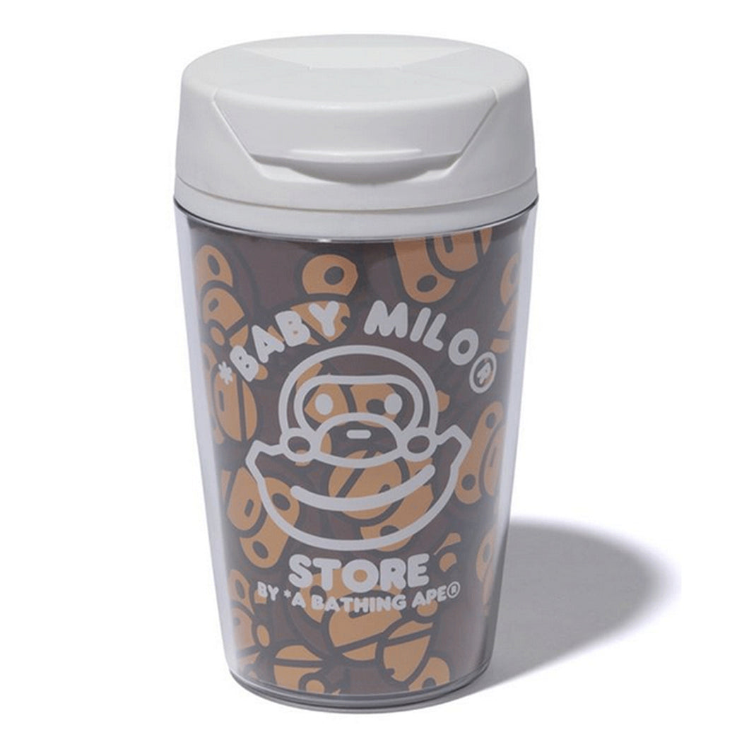 Baby Milo Travel Mug *By A Bathing Ape