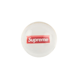 Supreme Bouncy Ball FW18
