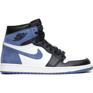 Air Jordan 1 Retro High 'Blue Moon'