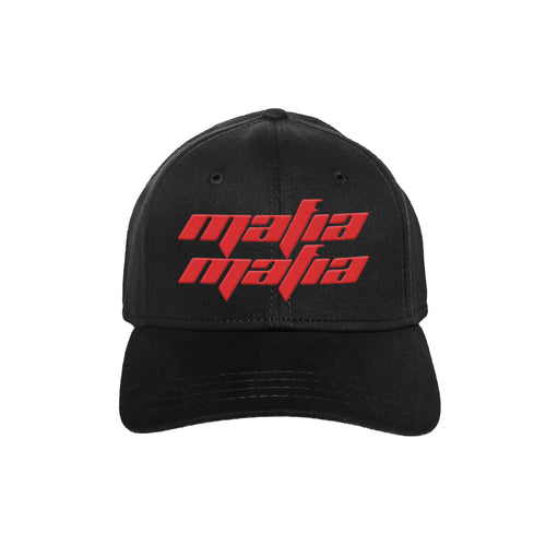 MAFIA SZN - DAD HAT