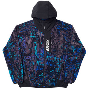 Palace Trekno Fleece Interblues