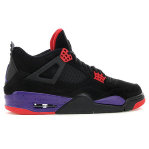 Air Jordan 4 Retro 'Raptors'