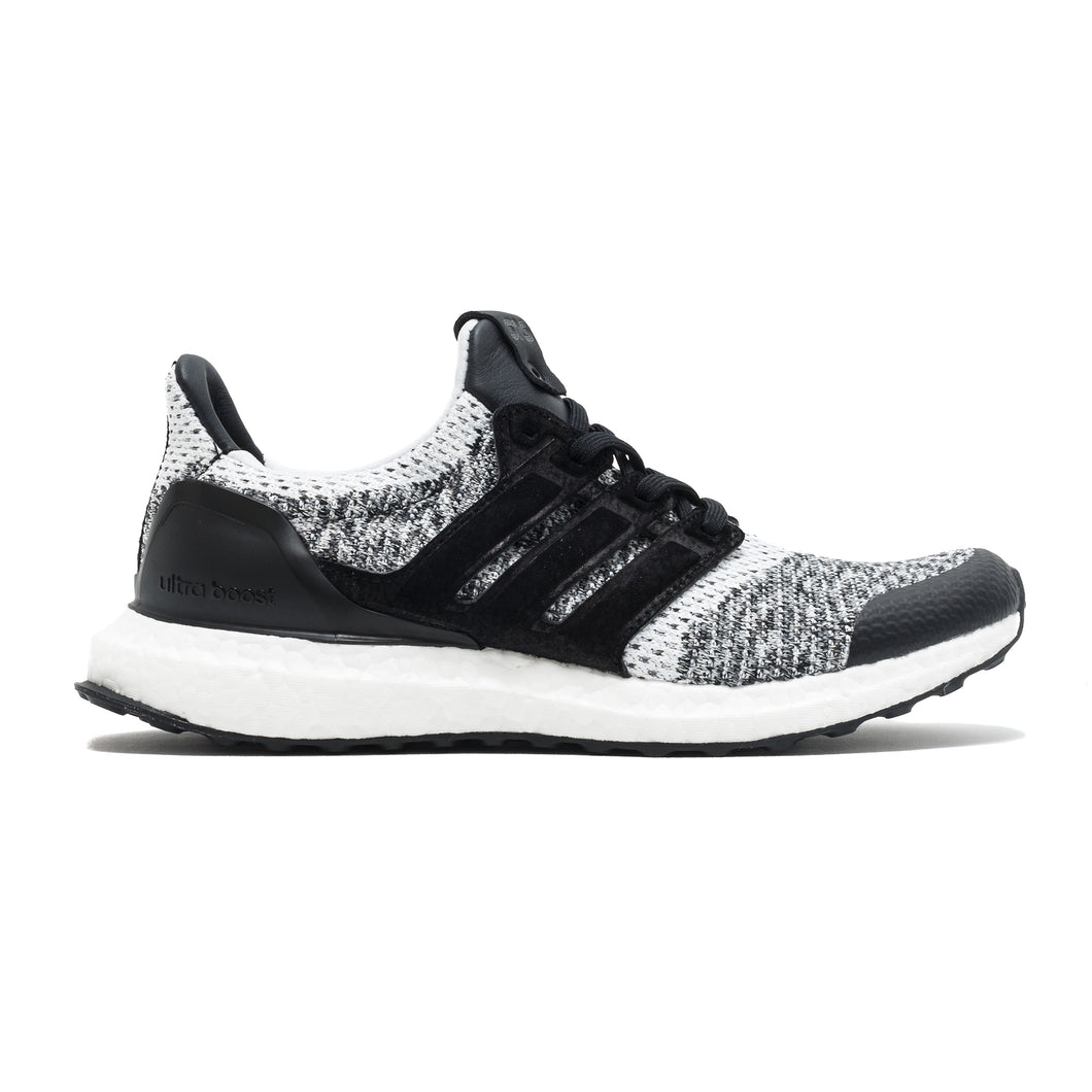 96d3e8ea4c1a0 Adidas Ultra Boost S.E SNS X Social Status – Underrated Melbourne