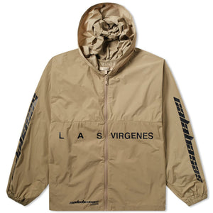 Yeezy Season 5 Windbreaker