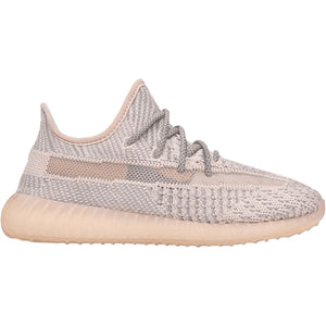 Adidas Yeezy Boost 350 V2 'Synth' (Kids)