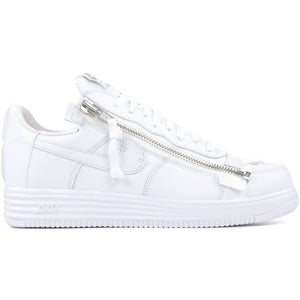 Nike Lunar Air Force 1 Low Acronym (AF100)