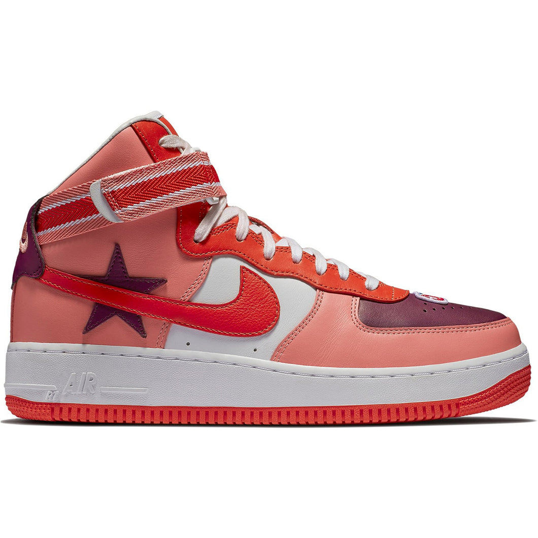 Nike Air Force 1 High Riccardo Tisci All-Star 2018 (Pink)