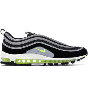Nike Air Max 97 OG 'Black Volt'