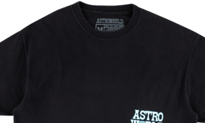 Travis Scott 'ASTROWORLD' Teddy Bear Tee