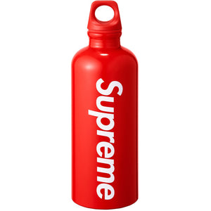 Supreme SIGG Traveller 0.6L Bottle
