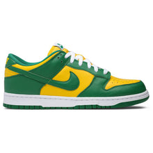 Nike Dunk Low SP 'Brazil' (2020)