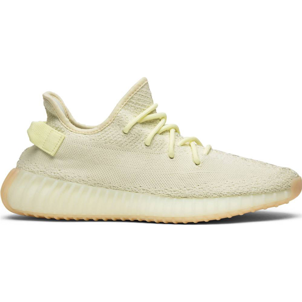 Adidas Yeezy Boost 350 V2 'Butter'