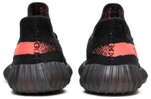 Adidas Yeezy Boost 350 V2 'Core Black Red' (Pre-Owned)