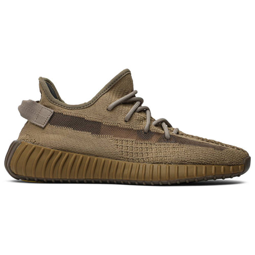 Adidas Yeezy Boost 350 V2 'Earth' (USA Exclusive)