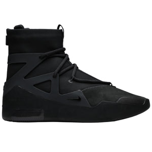 Nike Air Fear of God 1 'Triple Black'
