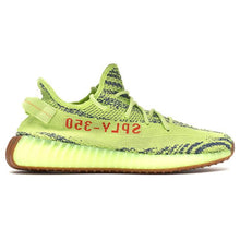 Adidas Yeezy Boost 350 V2 'Semi Frozen Yellow'