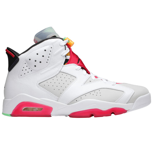 Air Jordan 6 Retro 'Hare'
