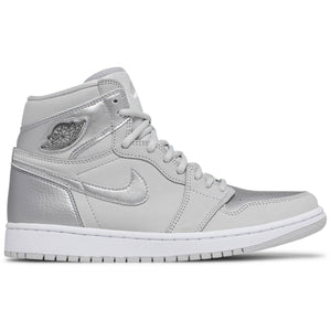 Air Jordan 1 Retro High CO Japan 'Neutral Grey'