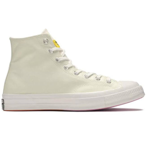 Converse Chuck Taylor All-Star 70s Hi 'Chinatown Market UV'