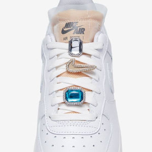 Nike Air Force 1 Low '07 LX 'Bling' (Women's)