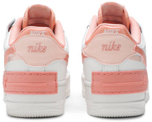 Nike Air Force 1 Shadow 'Washed Coral' (Women's)