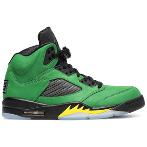 Air Jordan 5 Retro SE 'Oregon'