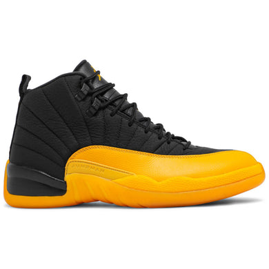 Air Jordan 12 Retro 'University Gold'