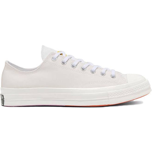 Converse Chuck Taylor All-Star 70s Ox 'Chinatown Market UV'
