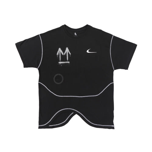 Off-White x Nike NRG Tee - Black