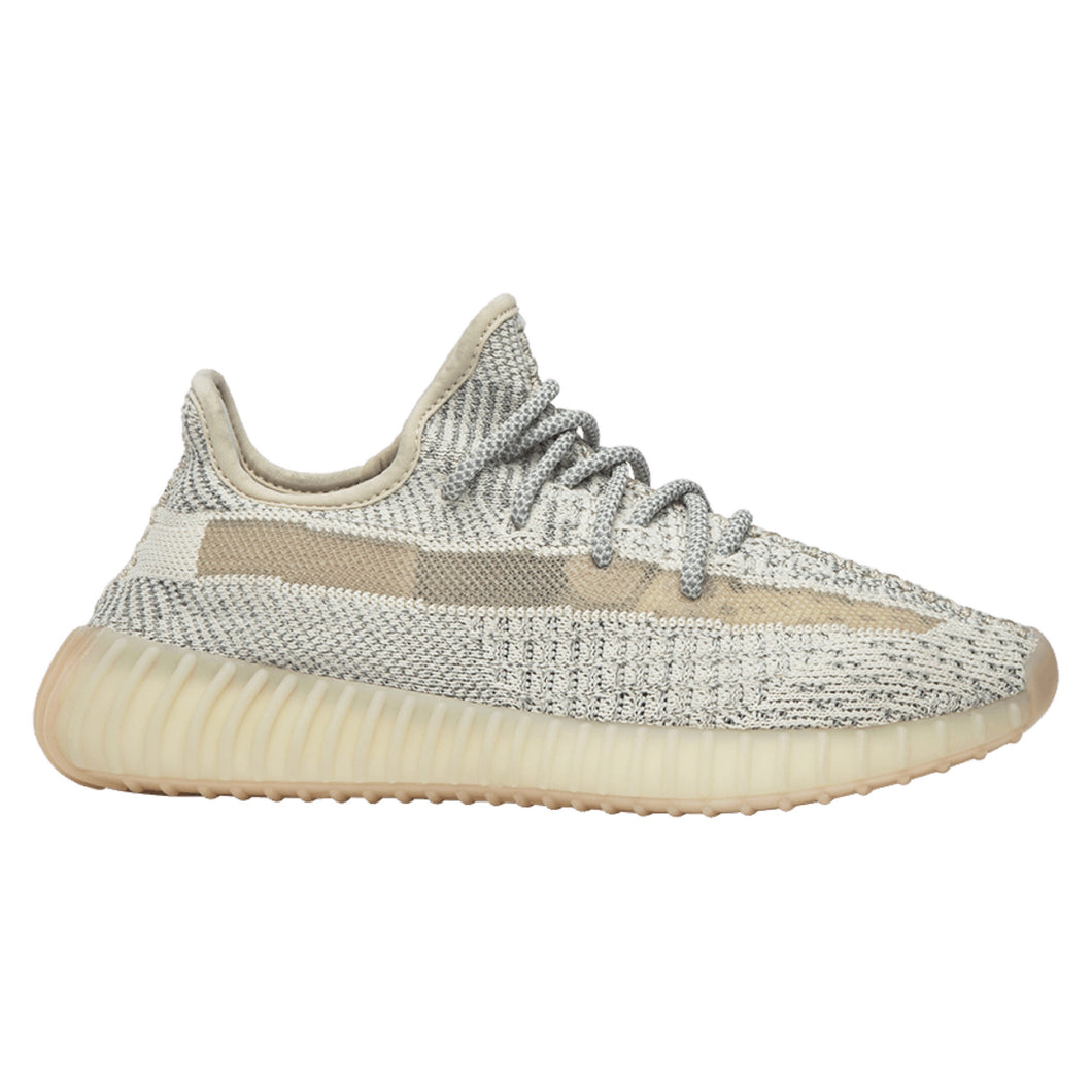 Adidas Yeezy Boost 350 V2 'Lundmark' (Non-Reflective)