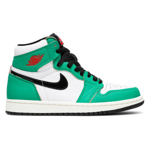 Air Jordan 1 Retro High 'Lucky Green' (Women's)