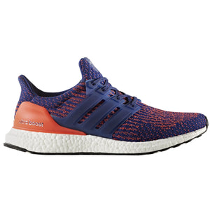 Adidas Ultra Boost Mystic Ink 3.0