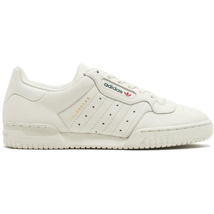 Adidas Yeezy Powerphase