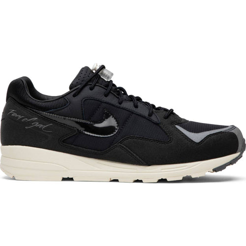 Nike Air Skylon 2 Fear of God Black Sail