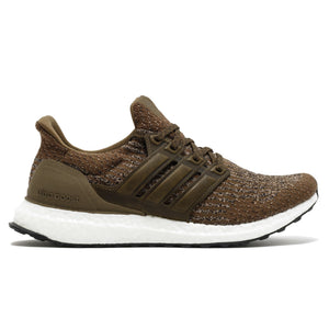 Adidas Ultra Boost Trace Olive 3.0