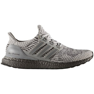 Adidas Ultra Boost Triple Grey 3.0