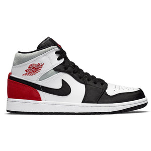 Air Jordan 1 Mid SE 'Union Black Toe'