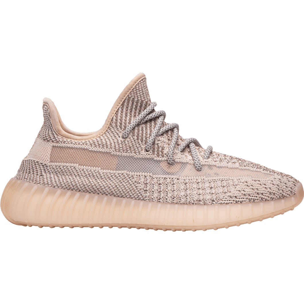 Adidas Yeezy Boost 350 V2 'Synth' (Non-Reflective)