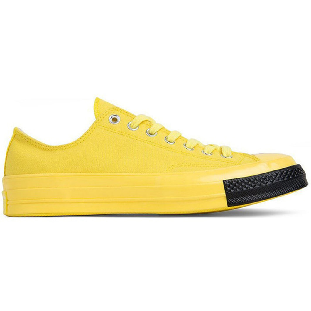 Converse Chuck Taylor All-Star 70s Ox Undercover Yellow