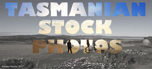 Tasmanian Stock Photos