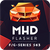 MHD Flasher S63