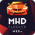 MHD Flasher N55e