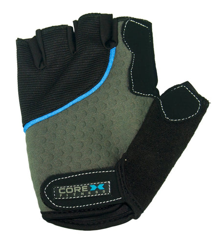 CoreX Fitness Elite Lifting Gloves