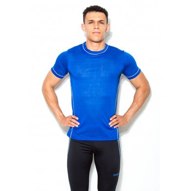 USN Men's Technical T-Shirt