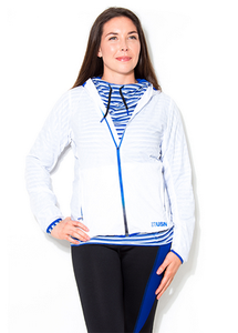 USN Light Weight Jacket