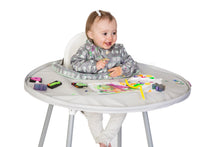 Load image into Gallery viewer, food catcher australia babies messy ast + co astandco baby led weaning what do i need
