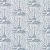 WALLPAPER PARIS 1889 NUAGE