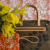 Cecil, the most stylish business bag