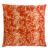 Coussin, will make your home colourful