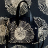 BABY TOTE MARGUERITE ANTHRACITE